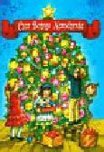 Czar Bożego Narodzenia