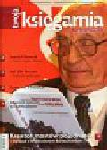 Praca zbiorowa - Twoja Księgarnia 3/2010 (8) Magazyn czytelników