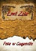 Zola Emil - Feta w Coqueville