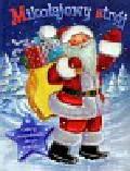 Mikołajowy strój