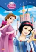 Disney Księżniczka Kolorowanka. D227