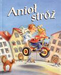Scholz Gaby, Elizet Marion - Anioł Stróż