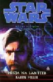 Miller Karen - Star Wars Wojny Klonów Gambit Misja na Lanteeb