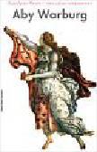 Warburg Aby - Narodziny Wenus i inne szkice renesansowe