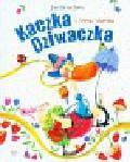 Brzechwa Jan - Kaczka Dziwaczka i inne wiersze