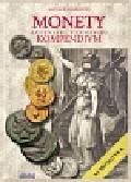 Awianowicz Bartosz B. - Monety Republiki Rzymskiej. Kompendium