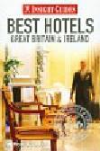 Berlitz P Great Britain & Ireland's Best Hotel