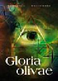 Ostrowski Grzegorz - Gloria Olivae