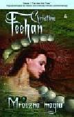 Feehan Christine - Mroczna magia