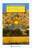Jerozolima Miejsca święte 2
