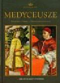 Medyceusze Dynastie Europy 5