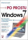 Maria Sokół - Po prostu Windows 7