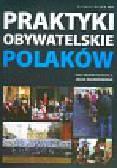 Praktyki obywatelskie Polaków