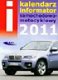 Informator samochodowo-motocyklowy 2011