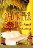 Hunter Madeline - Kochanek doskonały