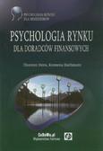 Hens Thorsten, Bachmann Kremena - Psychologia rynku dla doradców finansowych