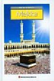 Mekka Miejsca święte 3