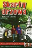 Lutowska Małgorzata - Skarby drzewa z płytą CD
