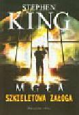 King Stephen - Szkieletowa załoga