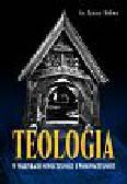 Bokwa Ignacy - Teologia