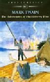 Twain Mark - The Adventures of Huckleberry Finn A