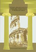 red. Amielańczyk K., red. Dębski D., red. Słapek D. - Ochrona bezpieczeństwa i porządku publicznego w prawie rzymskim