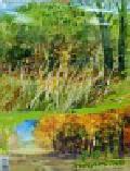 Kalendarz Malarstwo  2011