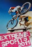 Kalendarz Extreme Sports 2011