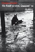 Seidler Barbara - Kto kazał strzelać?. Grudzień '70