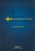 Bachnik Katarzyna - Skandynawskie uwarunkowania kulturowe w procesach zarządzania