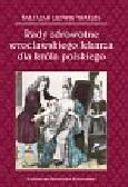 Tralles Baltazar Ludwik - Rady zdrowotne wrocławskiego lekarza dla króla polskiego