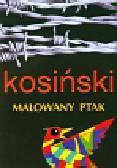 Kosiński Jerzy - Malowany ptak