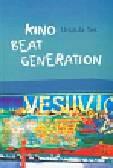Tes Urszula - Kino Beat Generation