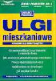 Odliczenia i ulgi 1999/2000