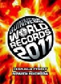 Praca zbiorowa - Księga Rekordów Guinnessa 2011 Eksplozja tysięcy nowych rekordów