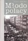 Zaremba P. - Młodopolacy. Historia Ruchu Młodej Polski