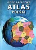 Geograficzny atlas Polski