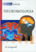 Longstaff Alan - Krótkie wykłady Neurobiologia
