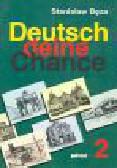 Bęza S. - Deutsch deine Chance. Część 2