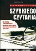 Mierwińska Jadwiga - Błyskawiczny kurs szybkiego czytania