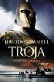 Gemmell David - Troja