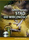 Jones James - Stąd do wieczności
