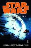 Reaves Michael, Perry Steve - Star Wars Gwiazda śmierci