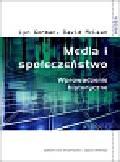 Gorman Lyn, McLean David - Media i społeczeństwo. Wprowadzenie historyczne