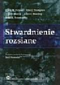 Polman Chris H., Thompson Alan J., Murray Jock T., Bowling Allen C., Noseworthy John H. - Stwardnienie rozsiane
