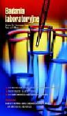Praca zbiorowa - Badania laboratoryjne