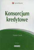 Czech Tomasz - Konsorcjum kredytowe