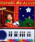 Piosenki dla dzieci z pianinkiem. 7 łatwych piosenek dla dzieci do grania na pianinku