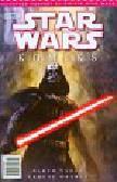 Star Wars Komiks Nr 1/2011