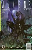 Komiksowe Hity 1/2011 Aliens